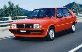 Lancia Delta slavi 40. rođendan FOTO