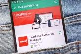 LastPass menja uslove: Moraćete da odlučite, telefon ili računar