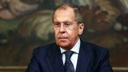 Lavrov: Rešenje konflikta između Izraela i Palestine zavisi od dobre volje dve države