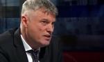 Lazanski: Naknadna pamet jednog diplomate i glupavo pitanje sudu u Hagu