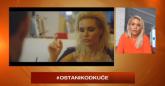 Lena Kovačević: Ako uskoro ne odem kod frizera, biću bela VIDEO