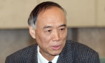 Li: I jedna kineska kompanija na tenderu za RTB Bor