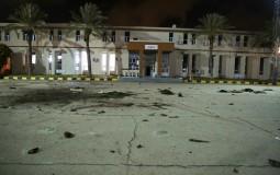 Libija klizi ka krvavoj završnici haotičnog konflikta