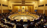 Libijski parlament izglasao nepoverenje vladi