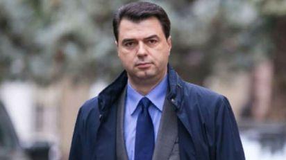 Lider albanske opozicije pozvan na razgovor o pranju novca