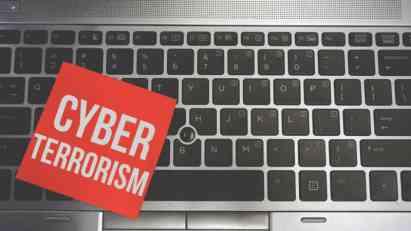 Lideri EU za novi sistem kažnjavanja sajber napada