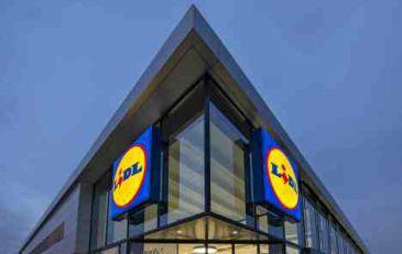 Lidl najavio otvaranje novih prodavnica do kraja godine