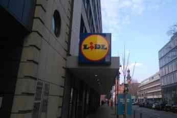 Lidl traži više od 1.000 radnika u Srbiji!