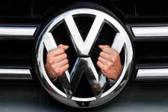 Lista: 10 velikih skandala koji su potresli automobilsku industriju