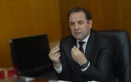 Ljajić: Oko 400 miliona evra gubici zbog taksi, mali Šengen otvoren i za Kosovo