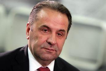 Ljajić: Sporazum sa Evroazijskom unijom omogućava pristup ogromnom tržištu
