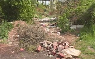 Lokalna vlast staje na put divljim deponijama?