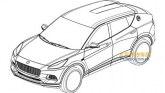 Lotus: Naš SUV će dominirati u krivinama