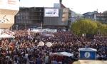MEDIJI U RS: Snajperisti tzv. Armije BiH na protestima Pravda za Davida