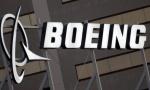 MILIJARDE U AVIJACIJU: Kompanija Boing i Pentagon postigli sporazum o novom velikom ugovoru