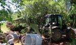 MINISTARSTVO ODBRANE: Zahvaljujući Vojsci Srbije život se vraća u prokupačka sela