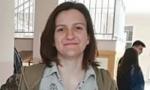 MISTERIOZNO UBISTVO: Lanina majka se oprostila od kolega i zauvek napustila Mostar