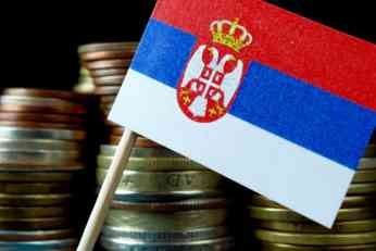 MMF: Sa Vučićem bar 15 puta, i ovo je uvek tema
