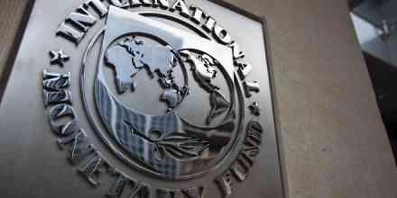MMF: Ukrajini novi program pomoći od 3,9 milijardi dolara