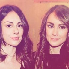 MNOGI NISU ZNALI: Dragana i Sloboda Mićalović imaju još jednu sestru! Evo KAKO ONA IZGLEDA i čime se bavi