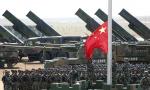 MOĆNO POJAČANjE U KONAČNOJ OFANZIVI: Hoće li Kina iznenada prelomiti rat u Siriji