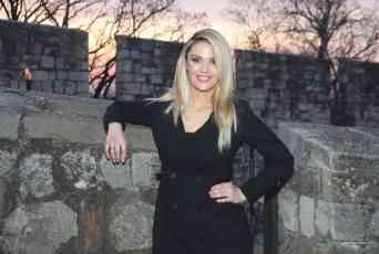 MOJI SINOVI NE SLUŠAJU FOLK MUZIKU: Lena Kovačević otkrila privatne detalje, ali i zašto se vratila u Srbiju!