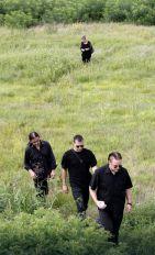 MRAČNE TAJNE PORODICE MARJANOVIĆ Da li su svekrva nadrilekarka, besni svekar i ćutljivi dever deo zločina u Borči?