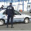 MUP: Vozači mogu sa potvrdom o dozvoli u Mađarsku
