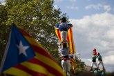 Madrid: Preuzimamo kontrolu policije; Barselona: Odbijamo!