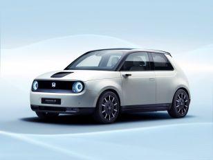 Mala električna Honda će se zvati najkraće moguće
