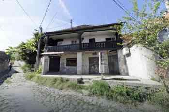 Malo ko zna koja kuća je STVARNO NAJSTARIJA u Beogradu