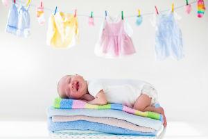 Mame su mislile da će biti od koristi, ali u suštini ove stvari koje su kupile svojoj bebi bile su bespotrebne