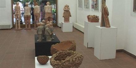 Manifestacija Noć muzeja održana na tri lokacije u Kikindi