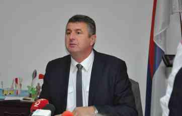 Manje krivičnih dela u Sremskoj Mitrovici