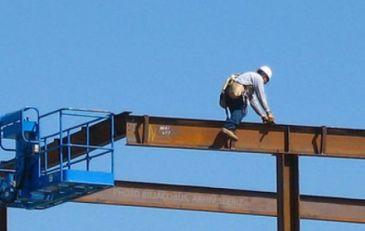 Manje zaposlenih u obrtu i djelatnostima slobodnih profesija