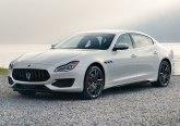Maserati pripremio novi GT Sport paket