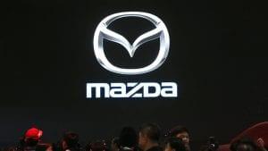 Mazda povlači 190.000 vozila zbog problema s brisačima