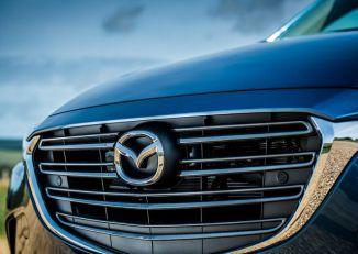 Mazda stiže u Ženevu sa novim modelom, ali kojim?
