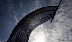 Media Service EUrVOTE offers running coverage of the European Parliament elections