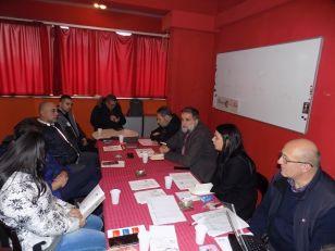 Mediji i organizacije civilnog društva za bolju informisanost gradjana
