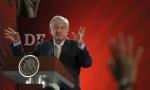 Meksički predsednik traži izvinjenje od španskog kralja i pape
