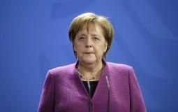 Merkel: Ima još posla do uređenog Bregzita