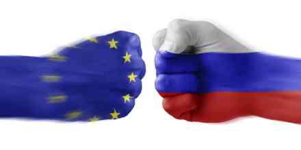 Merkelova: Lideri G7 su spremni da pooštre sankcije Rusiji