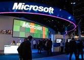 Microsoft predstavio Surface GO 2