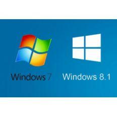 Microsoft uklanja ograničenje za antiviruse na Windows 7 i 8.1