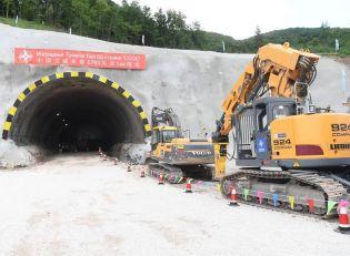 Mihajlović: U Srbiji 59.000 gradilišta, radi se 600 km puta