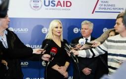 Mihajlović: Značajna podrška Brnabić zakonu o rodnoj ravnopravnosti