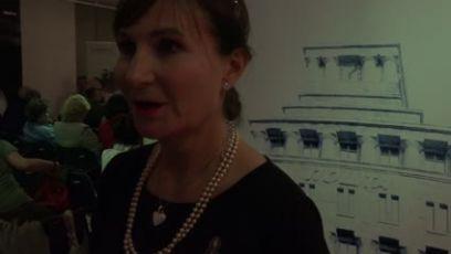 Mila Mihajlović: arhivska građa duboko povezuje Italiju i Srbiju