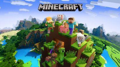 Minecraft je postao najprodavanija igra ikada