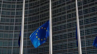Misija EK u Crnoj Gori provjerava borbu protiv korupcije